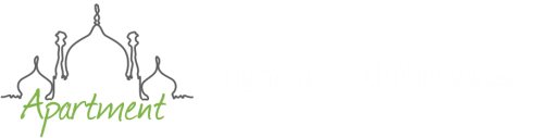Brighton Rock Holiday Apartments